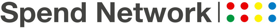Spendnetwork Logo